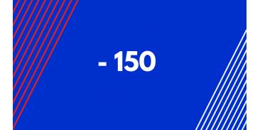 - 150: новая акция в УралКомАвто